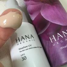 Hana-1
