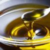 """オイルが""""食べる美容液""""?知って得する、オメガ369脂肪酸とココナッツオイルで有名な中鎖脂肪酸、それぞれの違いと効果!!"""
