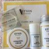 ETVOS エトヴォス 店舗はどこにあるの?