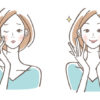 生理周期とホルモンバランス、美肌との関係とは?