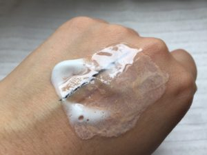 肌ナチュールの使い方