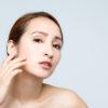 元化粧品関係の仕事をしていたからこそ選んだ化粧品でたるみ改善!!