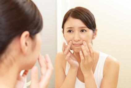 40代女性のための基礎化粧品